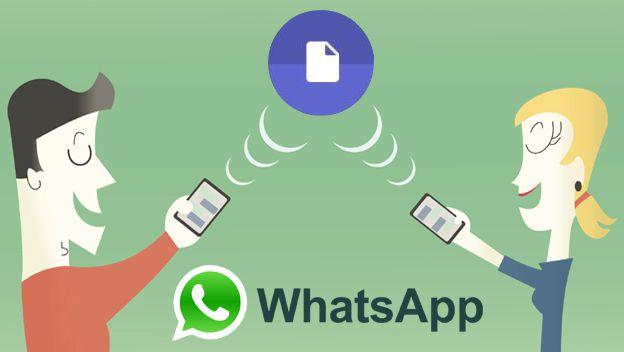 documentos-whatsapp