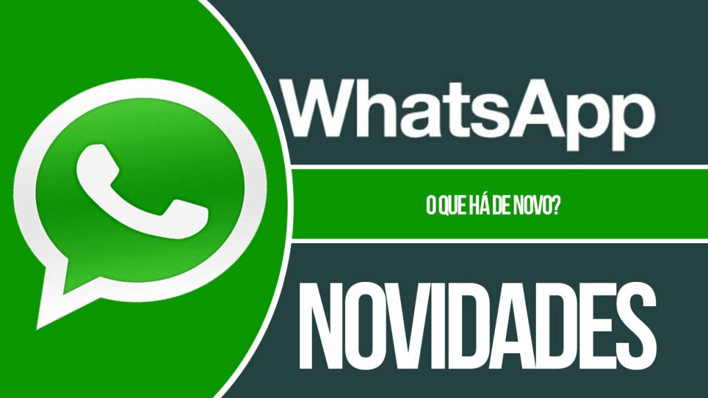 novidades-whatsapp
