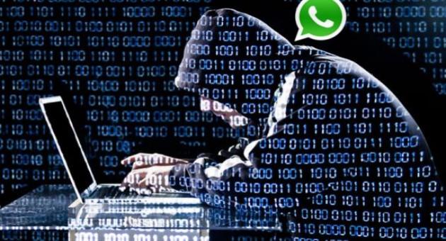 novo-golpe-whatsapp