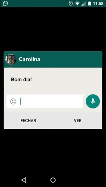 responder-whatsapp-rapido-2