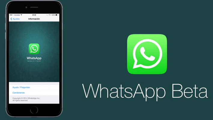 ultima-versao-whatsapp-beta