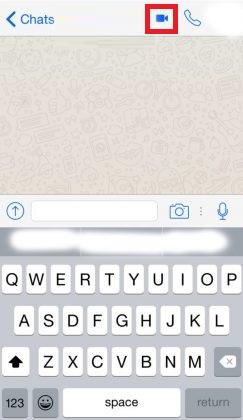 Videochamadas-whatsapp