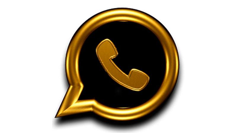 atencao-ao-novo-golpe-whatsapp-gold-nao-existe