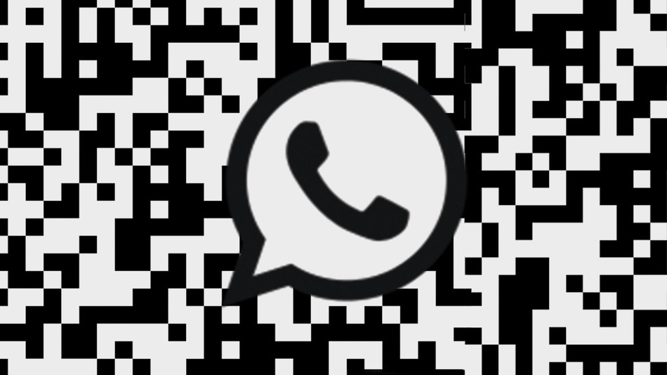 whatsapp-codigo-qr