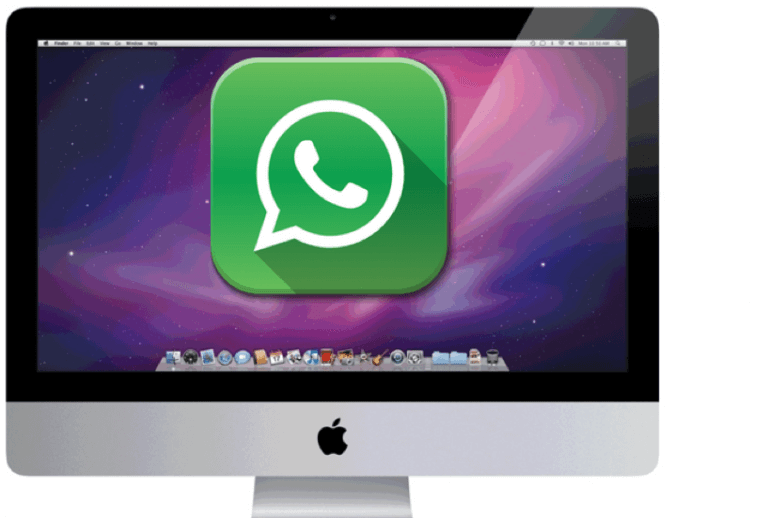 whatsapp-imac