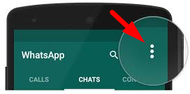 menu-whatsapp