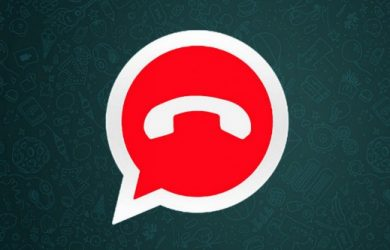 como desativar o whatsapp do celular