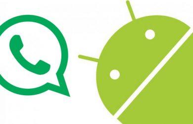 como baixar whatsapp apk passo a passo