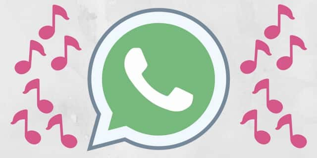 Personalize o status de seu WhatsApp com músicas