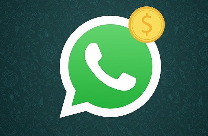 Conheça o WhatsApp Business